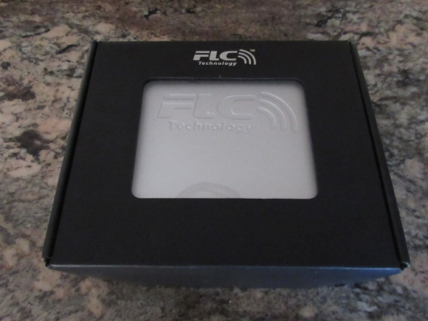 flc_flc8C-01