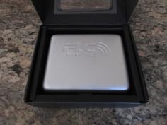 flc_flc8C-02