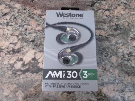 westone_ampro30-01