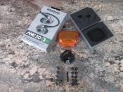 westone_ampro30-10