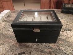 ohuhu_boxes-14