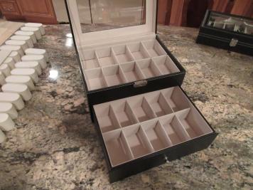 ohuhu_boxes-20