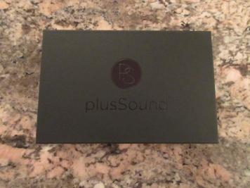 plussound_cable-01