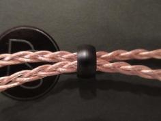 plussound_cable-08
