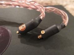 plussound_cable-09