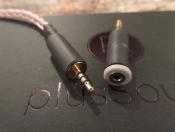 plussound_cable-12