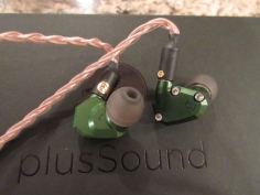 plussound_cable-15