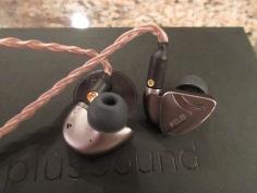 plussound_cable-16