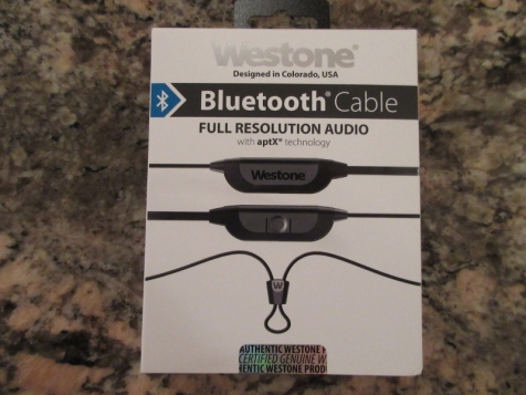 westone_bt_cable-01