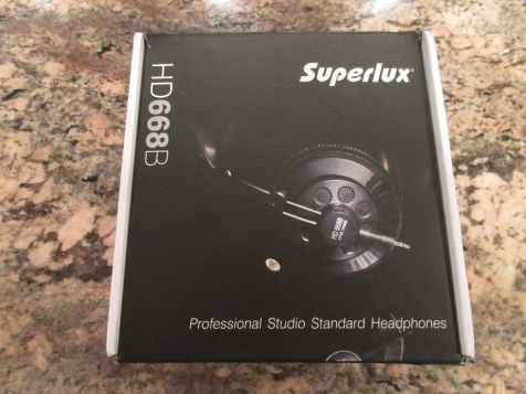 superlux_hd668b-01