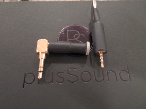 plussound_x_cable-09