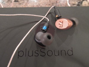 plussound_x_cable-12
