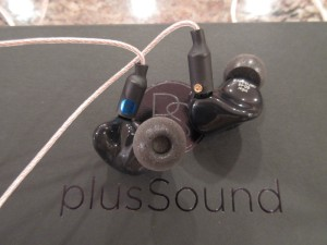 plussound_x_cable-19