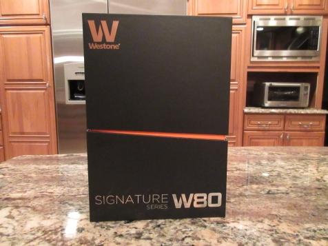 westone_w80-01