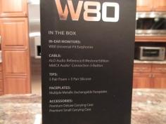 westone_w80-05