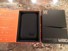 westone_w80-09