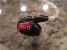 westone_w80-39
