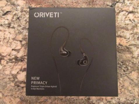 oriveti_newprimacy-01