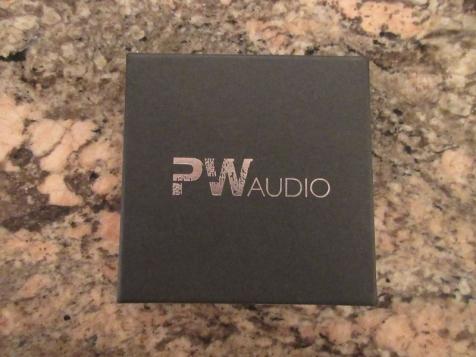 pwa_1960_2wire-01