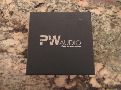 pwa_1960_4wire-01
