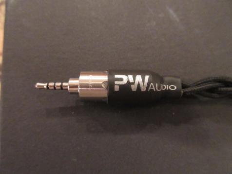 pwa_1960_4wire-05