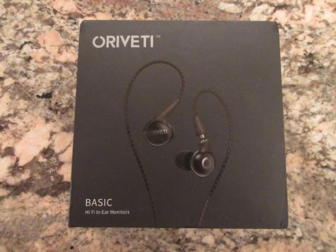 oriveti_basic-01