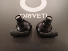 oriveti_basic-20