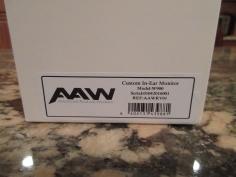 aaw_w900-02