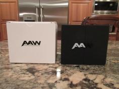 aaw_w900-03