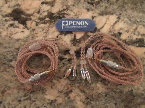 penon_cables-02