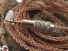 penon_cables-03