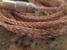 penon_cables-04