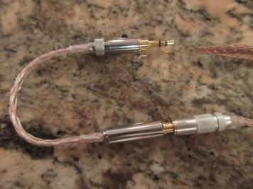 penon_cables-12