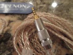 penon_cables-14