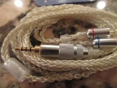 penon_cables-20