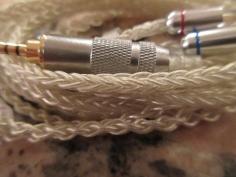 penon_cables-21