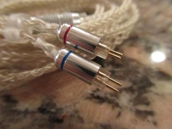 penon_cables-23