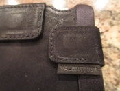 valentinum_case_dx200-20