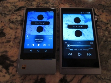 fiio_x7ii_vs_dx200am3-06