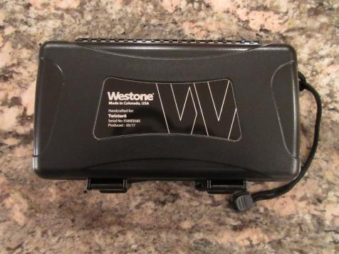 westone_es80-01