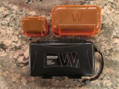 westone_es80-02
