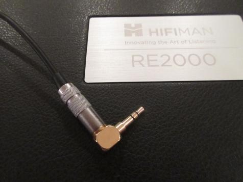 hifiman_re2k-13