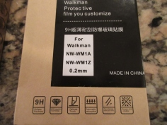 wm1z_tempered_glass-02