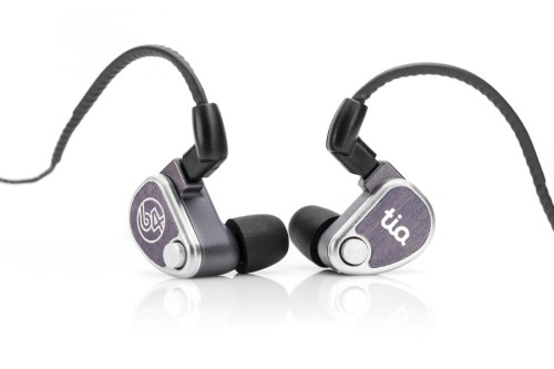 64audio_u12t_trio-x07