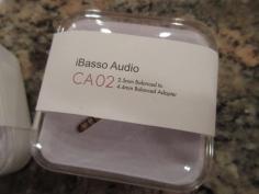 ibasso_dx200_amp345-x08