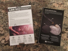 westone_umpro50_new-02