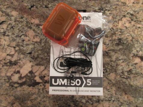 westone_umpro50_new-05