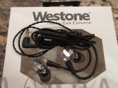 westone_umpro50_new-07