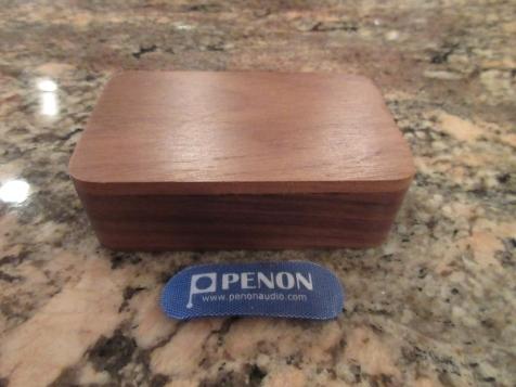 penon_os849-01