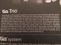 64audio_trio_u12t-32